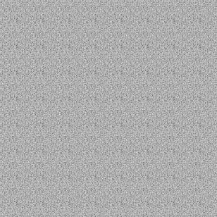陕西泡沫混凝土屋面保温厂家图片