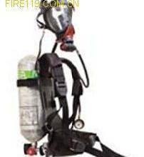 供应空气呼吸器价格批发