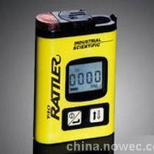 供应T40硫化氢气体检测仪