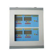 供应特惠在线固定式氨气报警器检测仪 现货 固定式氨气报警器批发