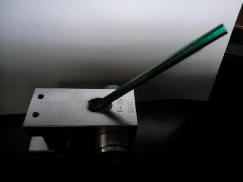 供应qhq a型手推式铅笔硬度测试仪   铅笔hb供应商,铅笔hb