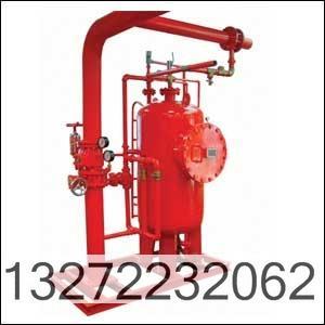 隔膜,比例混合器,进出水管,送排液   管,排气管,液位显示计和控制阀门图片