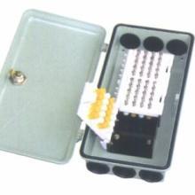 分线盒户线电缆分线盒