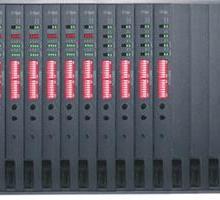 综合设备SOC5000-50综合接入设备