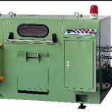 供应(φ300-630)高绞机/绞线机鼎隆机械更专业
