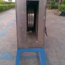 供应鼎隆机械专业生产硅胶押出机