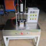 供应硅胶周边设备(粘管机、切管机)首选鼎隆机械