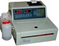 供应SBA-40C血糖-葡萄糖分析仪