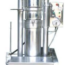 最新食用油加工设备郑州榨油机生产厂家
