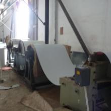 供应广西水产品冷冻库