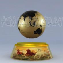 磁悬浮地球仪,磁悬浮,地球仪