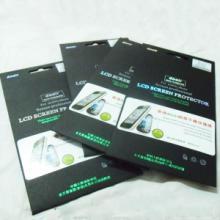香港dooir品牌iphone手机保护膜批发手机贴膜批发批发