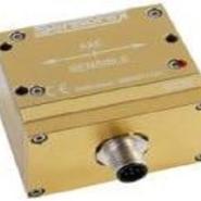 法国SENSOREX传感器图片