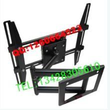 供应LCD液晶电视机通用挂架