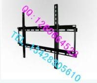 供应平板电视机壁挂架