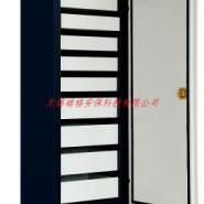 泰格防潮防磁柜DPC-180图片