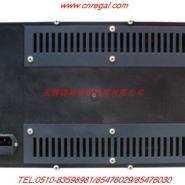 海宁泰格防磁防潮柜DMC-280图片