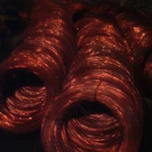 供应禅城回收废红铜铜线不锈钢公司佛山回收铜铁铝锡废金属公司批发