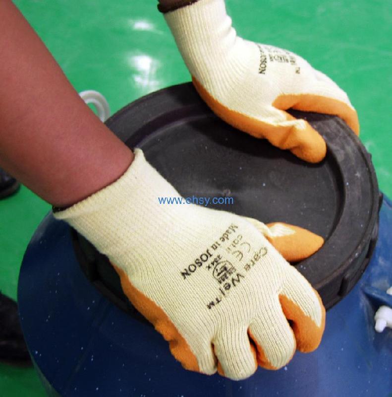 钩织图案大全乳胶手套 医用乳胶手套 乳胶手套吧