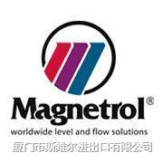 供应MAGNETROL物位仪表