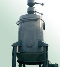 供应煤气发生炉设备煤气发生炉设备厂
