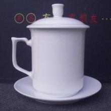 供应各类器型瓷器陶瓷产品器皿容器罐子定做加工定制大小型号陶瓷罐子瓶子
