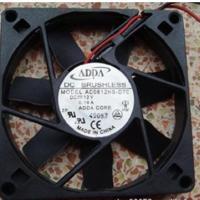 ADDA 8015 AD0812HS-D70 8CM静音散热风扇