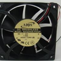 ADDA 散热风扇 AD1224UB-A72GL