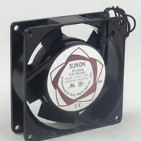 12038散热风扇12V 0.9A