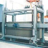 优质分步移动式切割机生产厂家cg图片