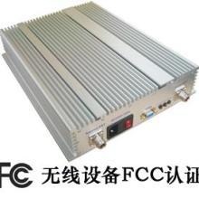 供应光纤波分复用器FCC认证,光纤波分复用器FCC认证