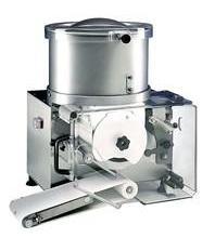 供应罐头食品加工设备CE认证 深圳罐头食品加工设备CE认证 机械认证图片