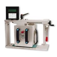 供应贴标机械CE认证 条码设备CE认证 打码机CE认证