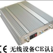 光纤波复用器CE认证,光纤波复用器CE认证,光纤波复用器CE认证