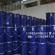 矽利康硅胶适用于玻丽树脂图片