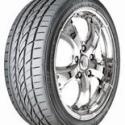 汽车轮胎品牌代理图片