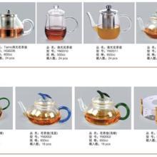 供应贵州花茶壶销售/贵阳咖啡杯批发批发