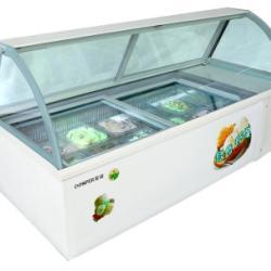 供應冰淇淋展示櫃/貴州冰淇淋櫃價格