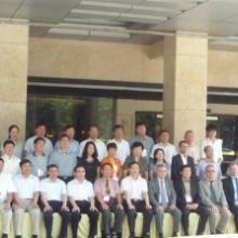 北京法律专业翻译服务