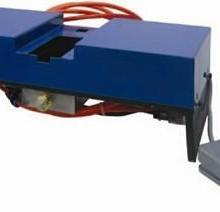 供应 气动式双刀零件成型机