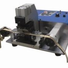 供应全自动带装立式零件成型机