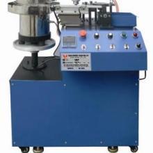 供应电晶体自动成型机