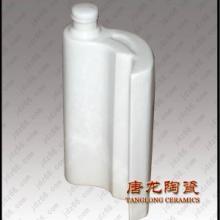 供应陶瓷酒瓶厂 陶瓷高档酒瓶 陶瓷艺术酒瓶 定做陶瓷酒瓶