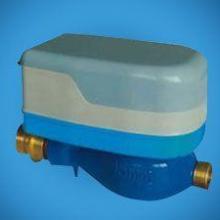 供应IC卡式纯净水水表