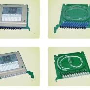 PLC光分路器托盘图片