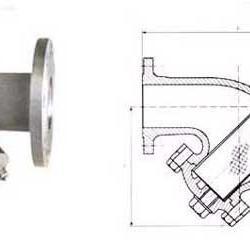 供应Y型過濾器