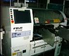 深圳市信通成机械设备工程有限公司图片