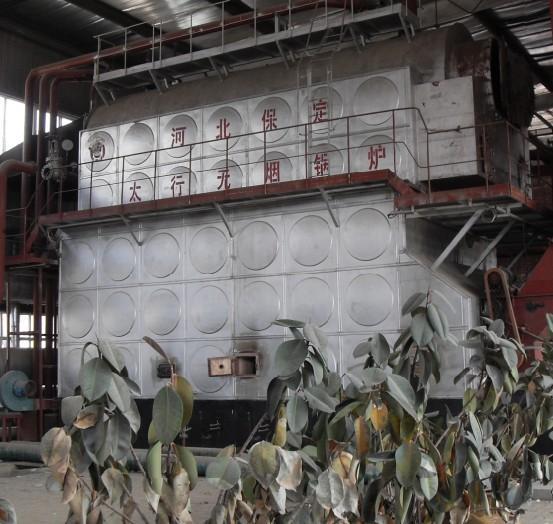 供应建筑设备高价回收