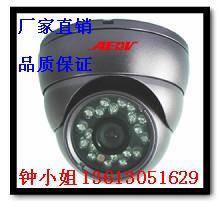 供应网络高速球红外智能高速球监控摄像机、红外摄像机、网络摄像机