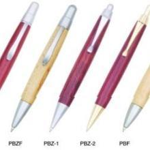 供应木制笔竹子笔木制铅笔木笔